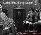 SAME TIME SAME STATION